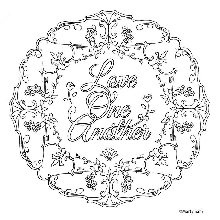 love one another coloring page love one another coloring page lds telon colors page love one another coloring