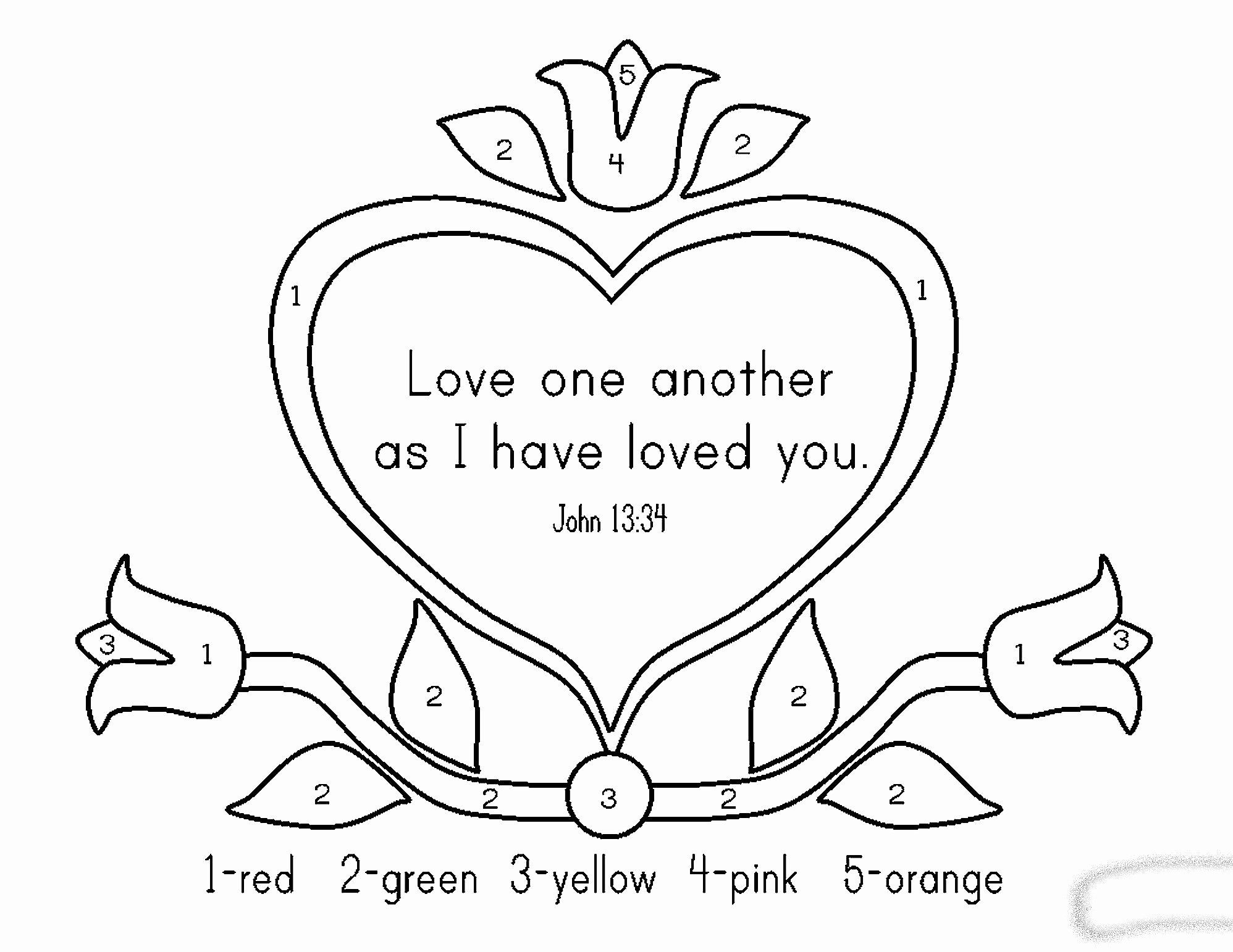 love one another coloring page love one another coloring pages lds colorpaintsco page one coloring another love