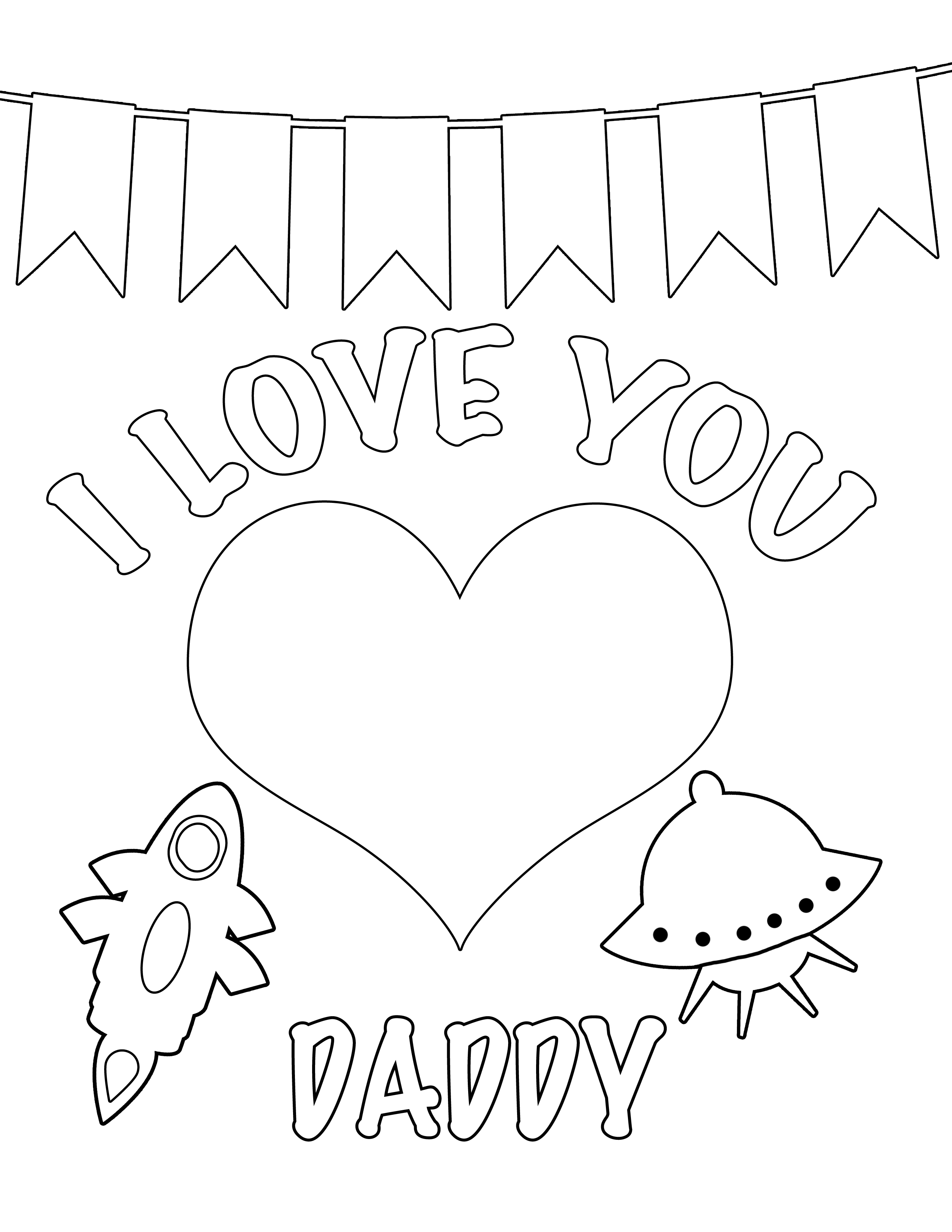 love pictures to color best valentines day coloring pictures printables hug2love love color pictures to