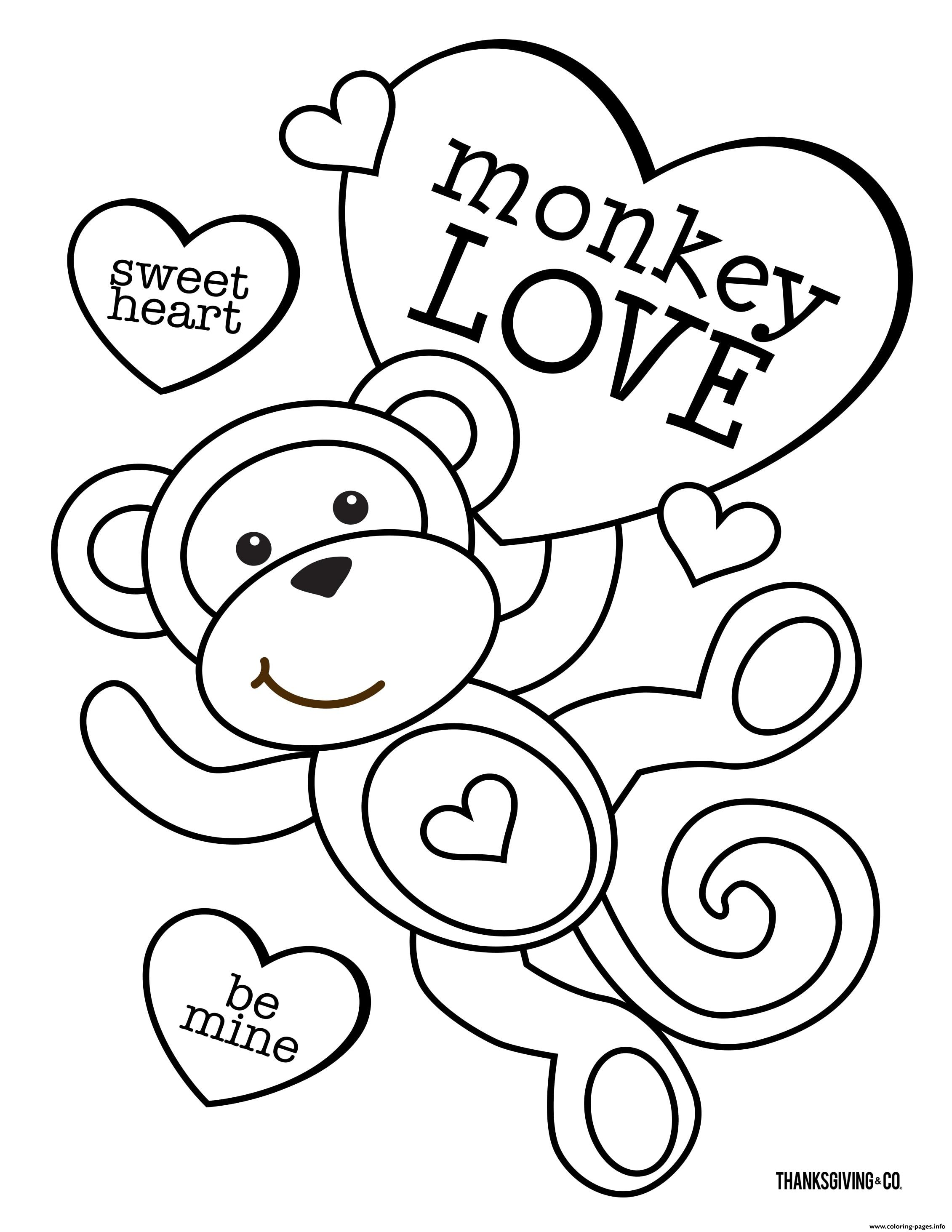 love pictures to color christian valentines day coloring pages about love 100 free color love to pictures