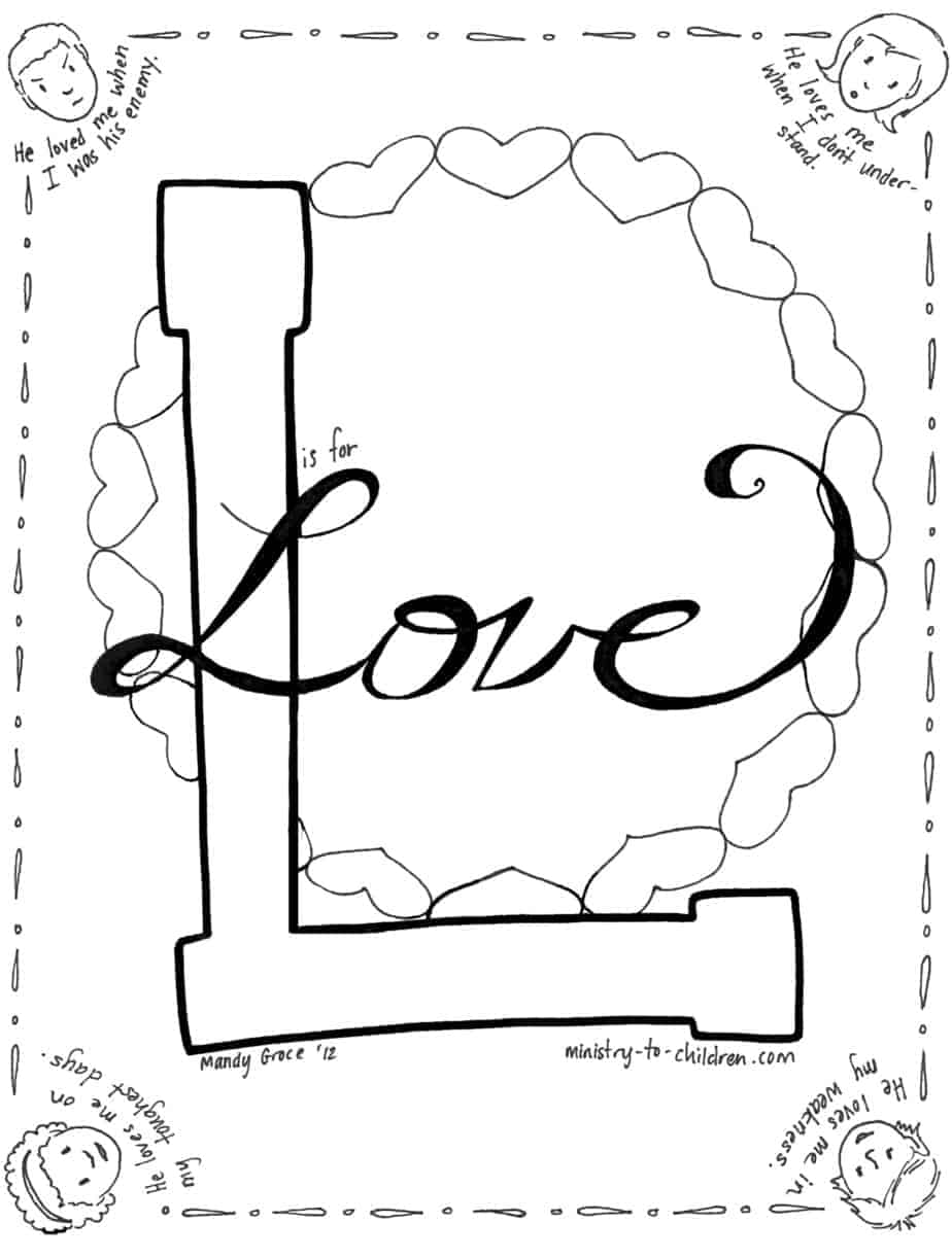 love pictures to color periwinkle paisley february 2011 color love pictures to