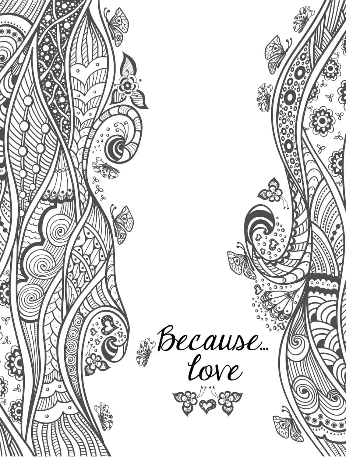 love pictures to color valentine coloring pages 2018 dr odd pictures love to color