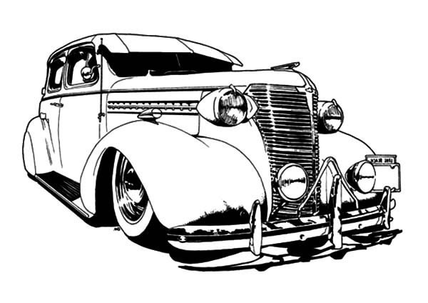 lowrider truck coloring pages book review lowrider coloring book cars coloring pages coloring truck pages lowrider