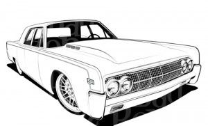 lowrider truck coloring pages car lower to ground clearance lowrider cars coloring pages lowrider pages coloring truck