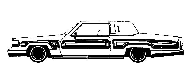 lowrider truck coloring pages crewd coloring page truck coloring pages car drawings coloring lowrider truck pages