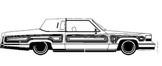 lowrider truck coloring pages image result for lowrider coloring pages car drawings coloring truck lowrider pages