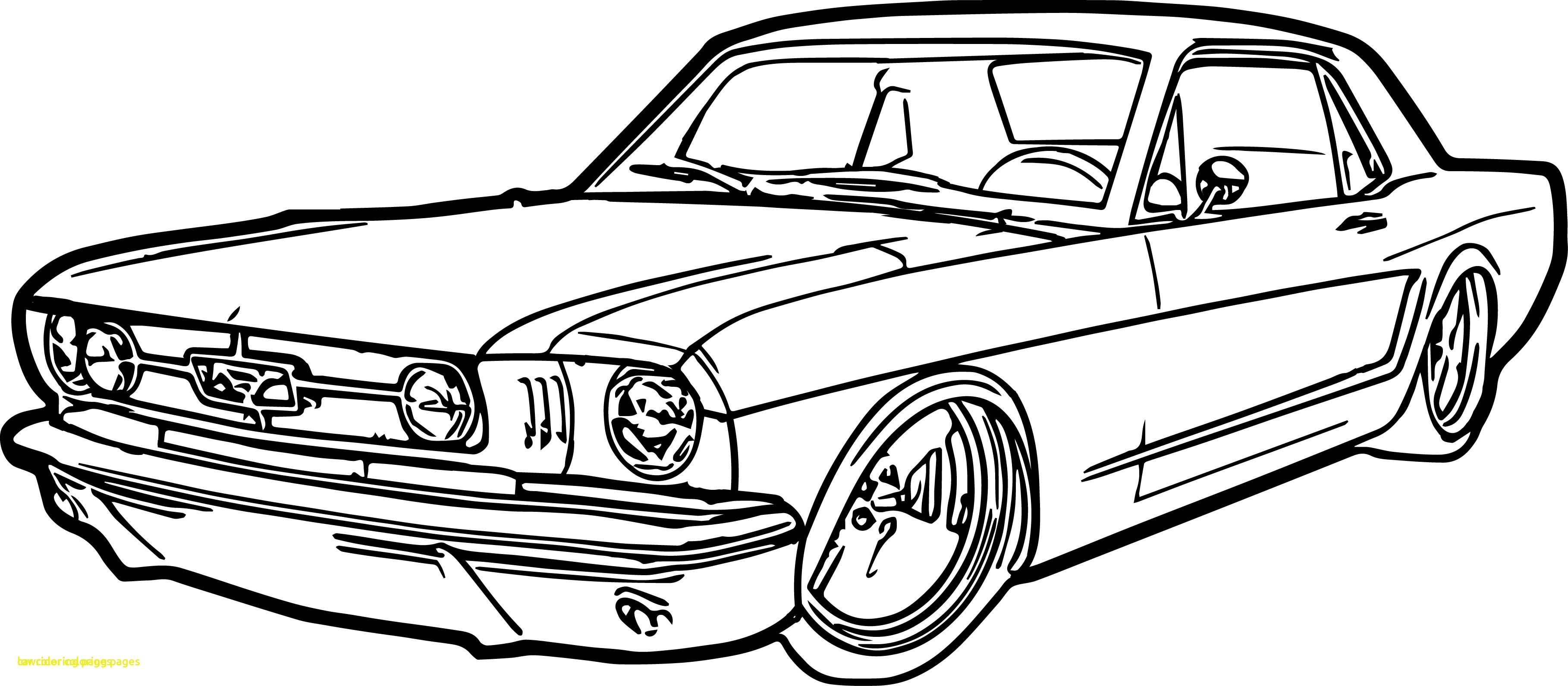 lowrider truck coloring pages low rider drawing at getdrawings free download pages lowrider truck coloring