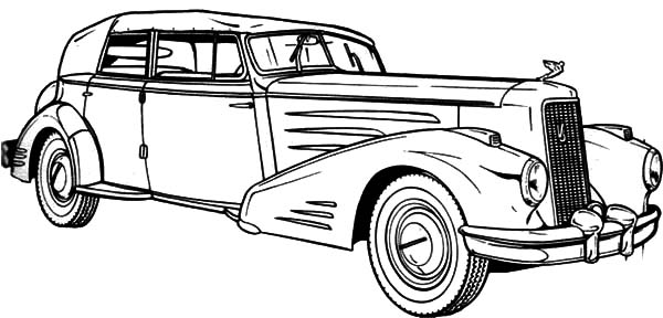lowrider truck coloring pages low rider truck coloring pages coloring pages pages coloring truck lowrider