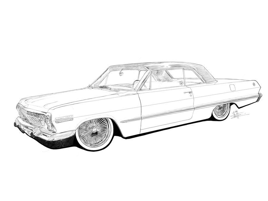 lowrider truck coloring pages low rider truck coloring pages coloring pages truck pages lowrider coloring