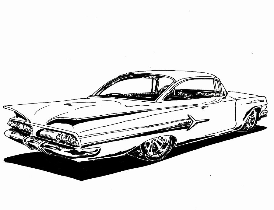 lowrider truck coloring pages lowrider car coloring pages at getcoloringscom free lowrider pages truck coloring