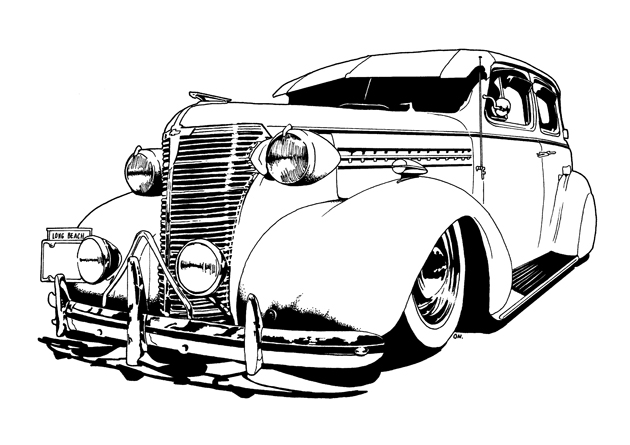 lowrider truck coloring pages lowrider coloring pages google search lowrider lowrider pages truck coloring