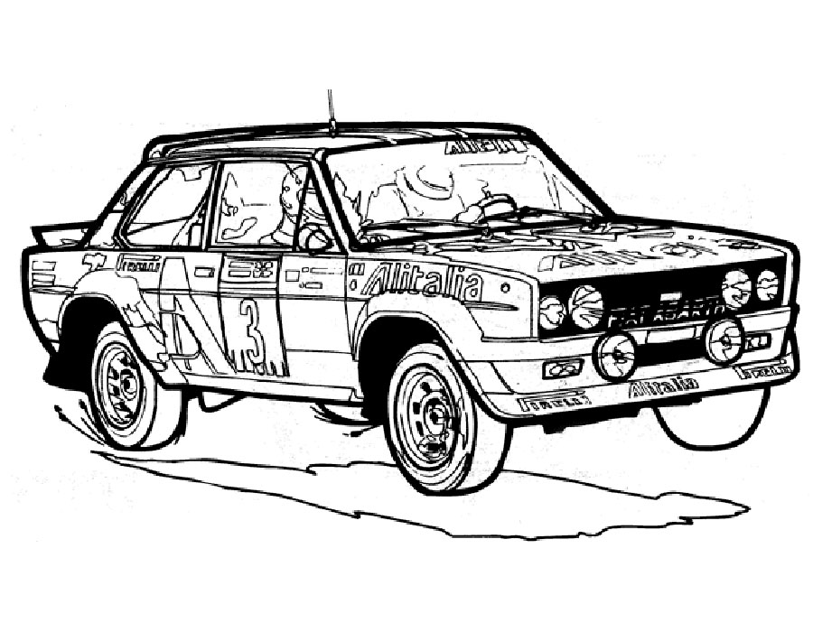 lowrider truck coloring pages lowrider coloring pages google search retro cars cars pages truck lowrider coloring