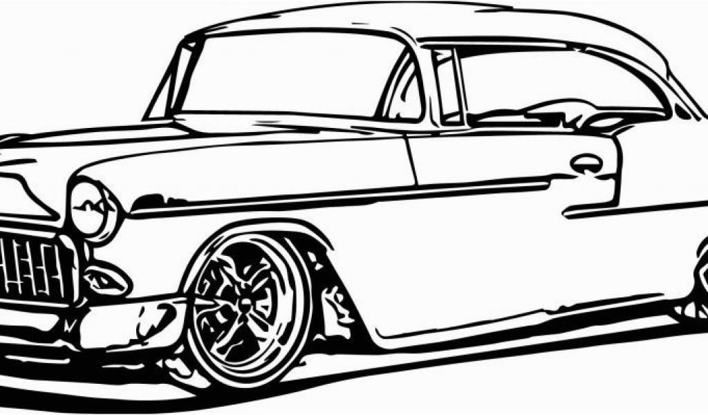 lowrider truck coloring pages lowrider truck drawings free download on clipartmag coloring lowrider pages truck