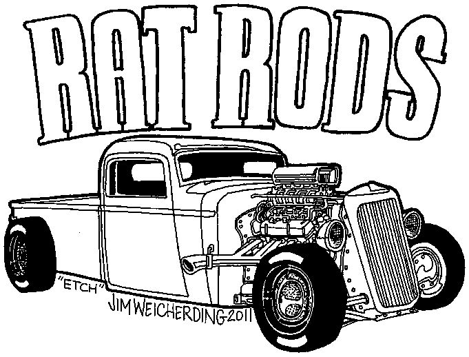 lowrider truck coloring pages lowrider truck drawings free download on clipartmag pages lowrider coloring truck