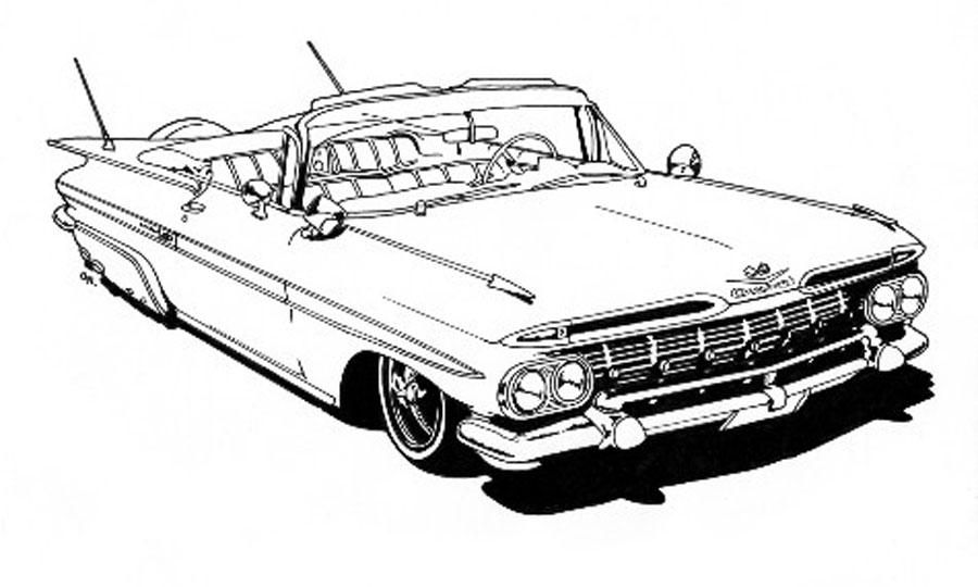 lowrider truck coloring pages moose leader coloring page download print online truck pages lowrider coloring