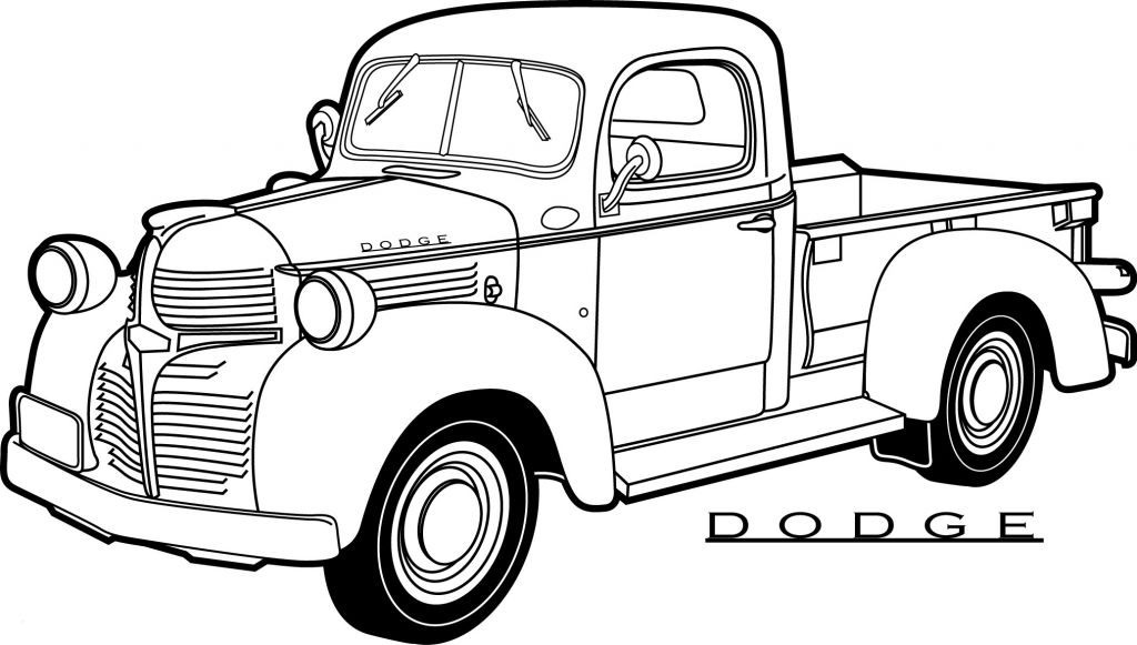 lowrider truck coloring pages the lowrider coloring book dokument press the pages coloring truck lowrider