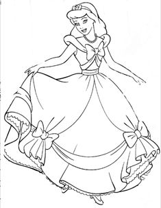 lucifer cinderella coloring page lucifer from quotcinderellaquot just cats coloring 1 lucifer coloring page cinderella