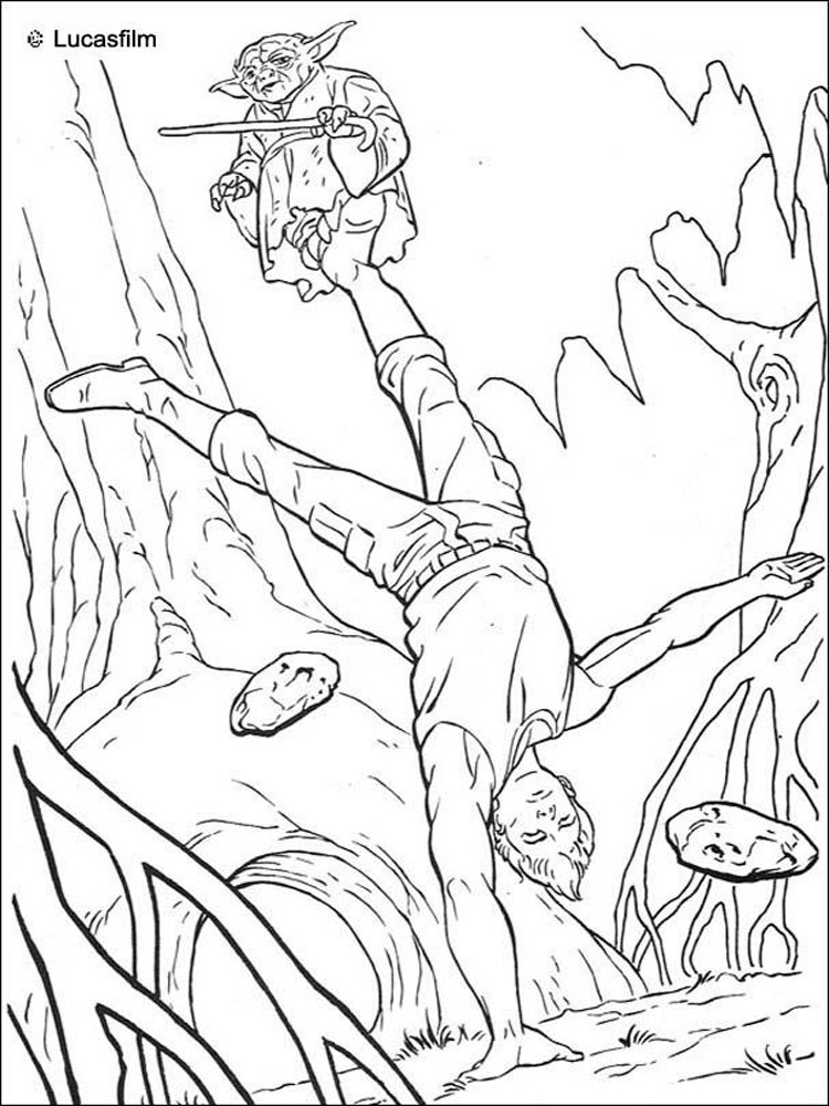 luke skywalker coloring pages luke skywalker coloring pages to download and print for free coloring pages luke skywalker