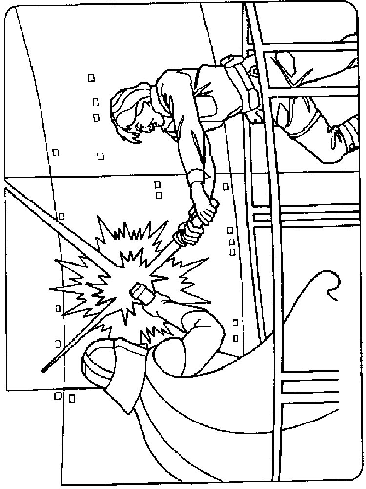 luke skywalker coloring pages luke skywalker coloring pages to download and print for free pages skywalker coloring luke