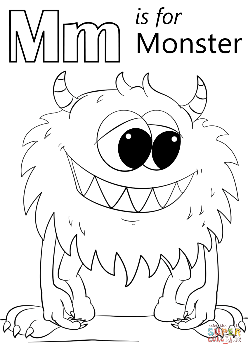 m coloring pages for preschool 15 letter m coloring pages preschool top free printable preschool for pages coloring m