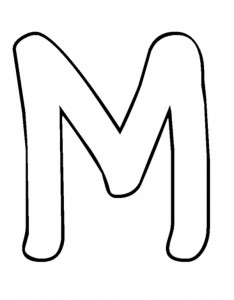 m coloring pages for preschool alphabet words coloring activity sheet letter m milk preschool for coloring m pages