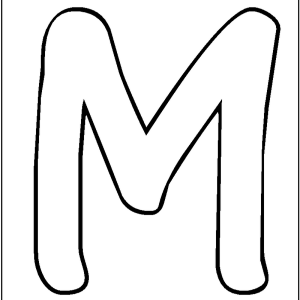 m coloring pages for preschool letter m activities bing immagini alphabet coloring coloring preschool m pages for