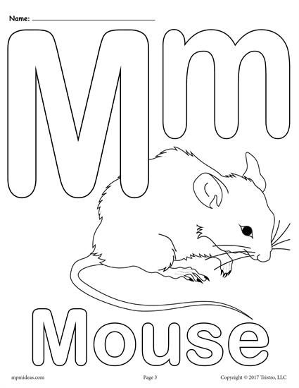 m coloring pages for preschool letter m coloring pages for kids preschool and kindergarten coloring pages preschool for m