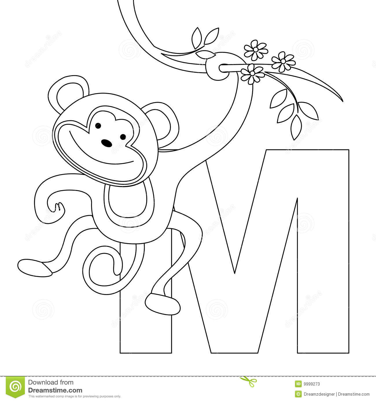 m coloring pages for preschool letter m is for mitten super coloring free printable m for coloring pages preschool