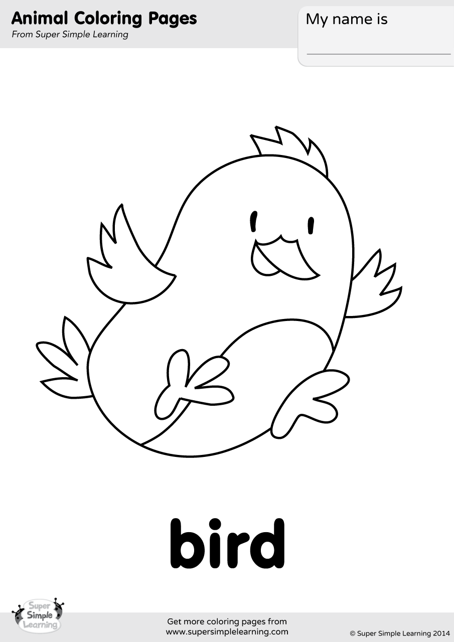 macaw pictures to color big bird coloring pages to print coloring home to macaw color pictures