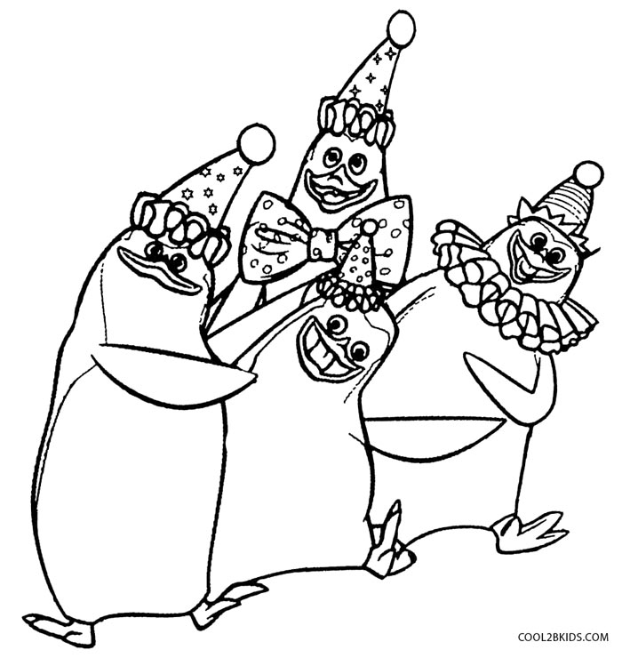 madagascar movie coloring pages madagascar 3 coloring picture disney coloring pages coloring madagascar pages movie