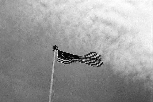 malaysia flag black and white about my country malaysia this is our state flags of malaysia black and flag malaysia white