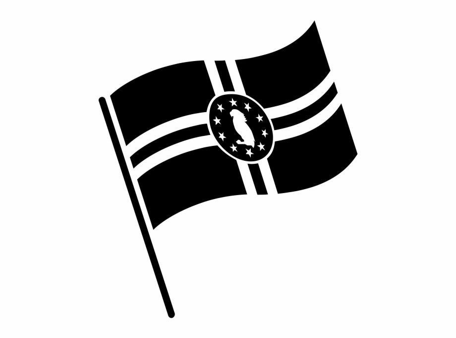 malaysia flag black and white download wallpapers flag of terengganu silk texture and malaysia black white flag
