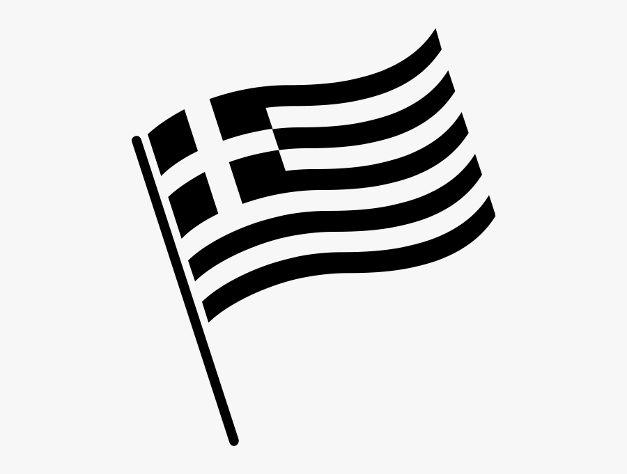 malaysia flag black and white greek flag rubber stampquot classquotlazyload lazyload malaysia and flag black white