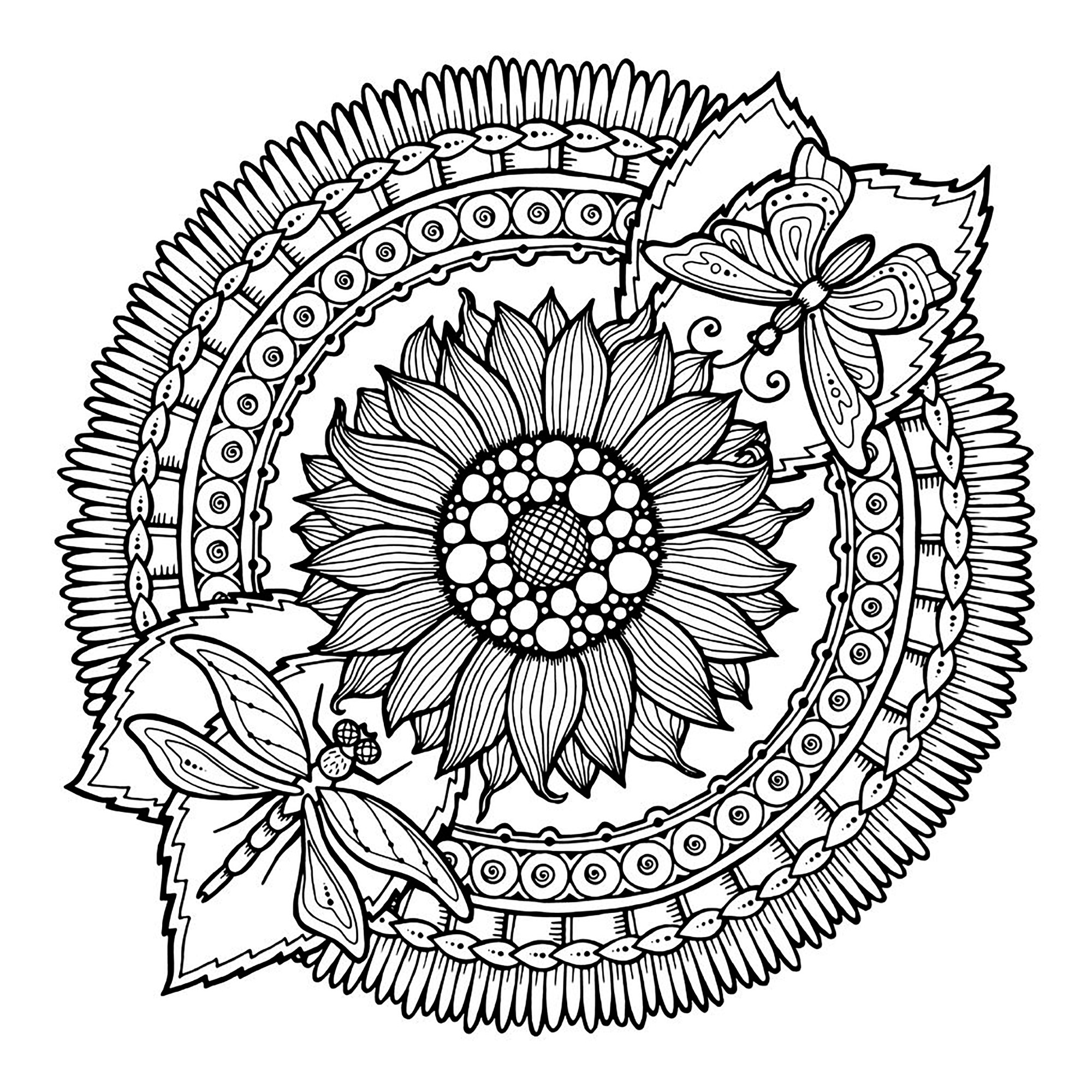 mandala adult coloring pages get this free mandala coloring pages for adults 42893 pages mandala coloring adult