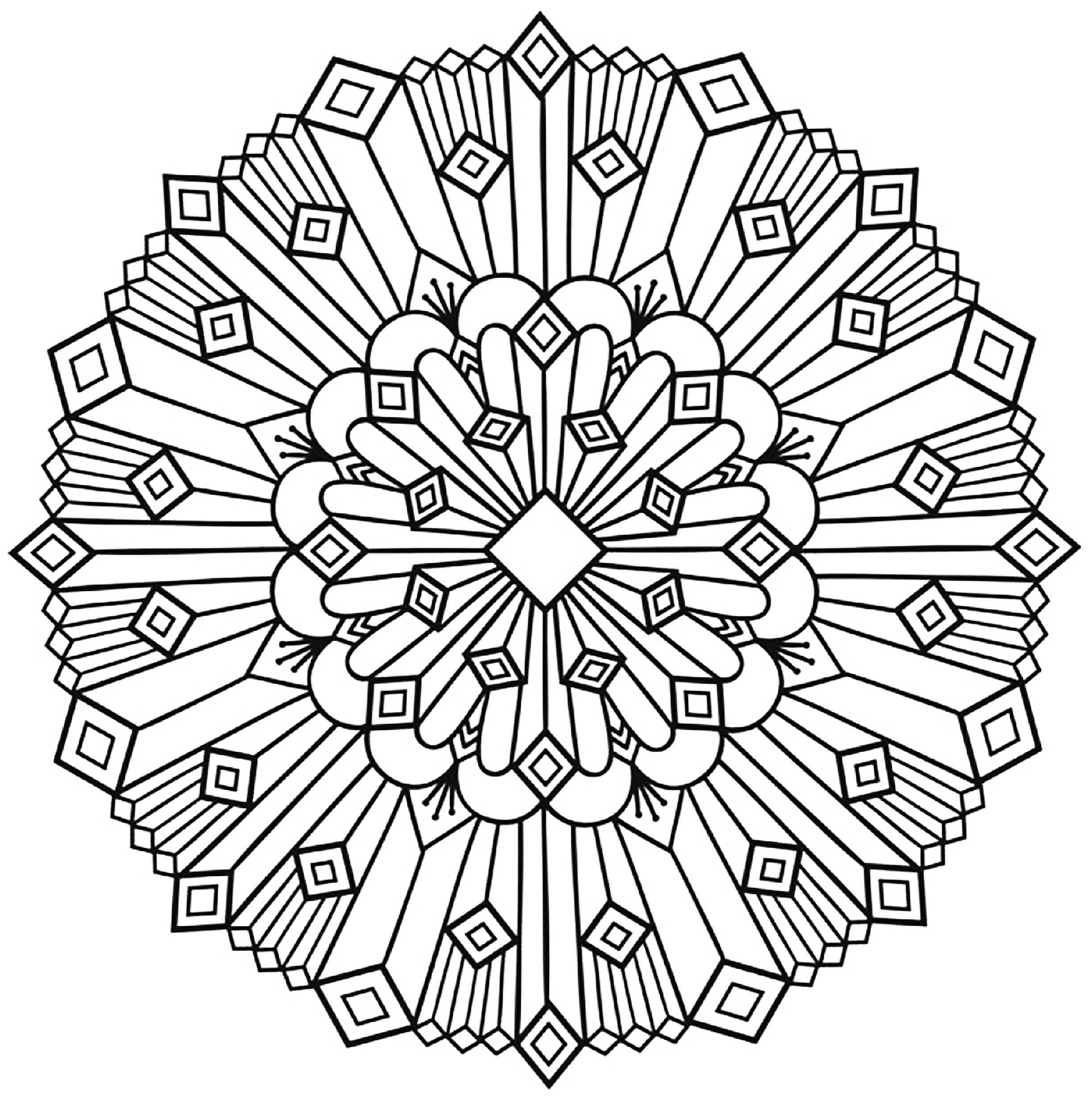 mandala adult coloring pages mandalas to color for kids mandalas kids coloring pages adult mandala coloring pages