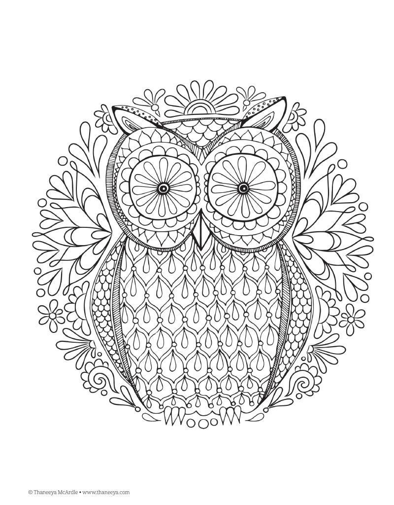 mandala coloring book pages colouring books and pages mandala coloring pages book