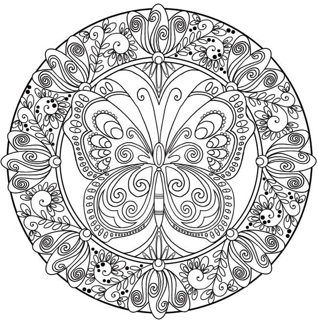 mandala coloring pages for adults animal mandala coloring pages best coloring pages for kids pages coloring adults for mandala