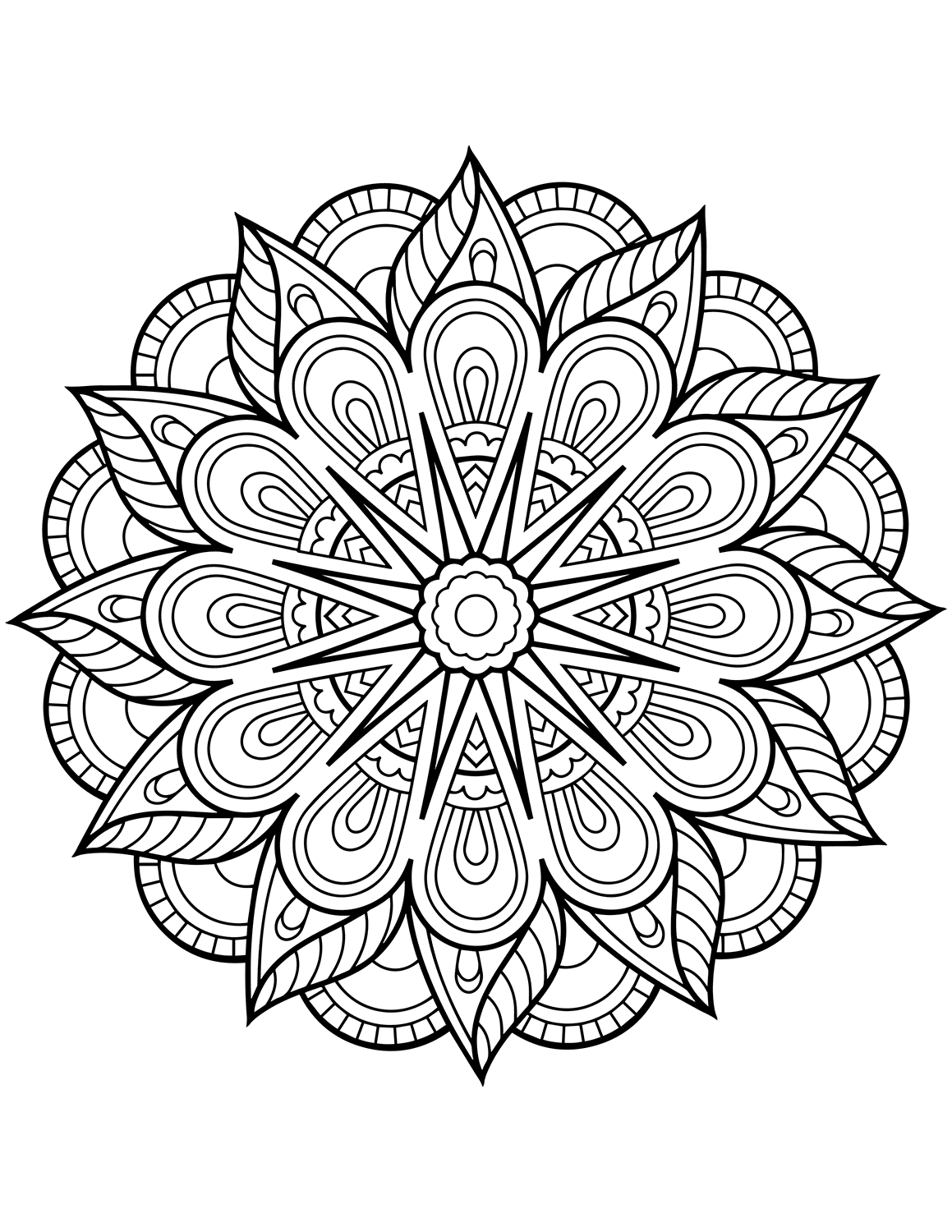 mandala coloring pages for adults flower mandala coloring pages best coloring pages for kids coloring pages for adults mandala