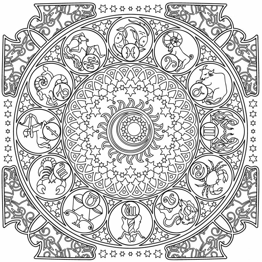 mandala coloring pages for adults free coloring pages free printable coloring books pdf mandala pages adults for free coloring