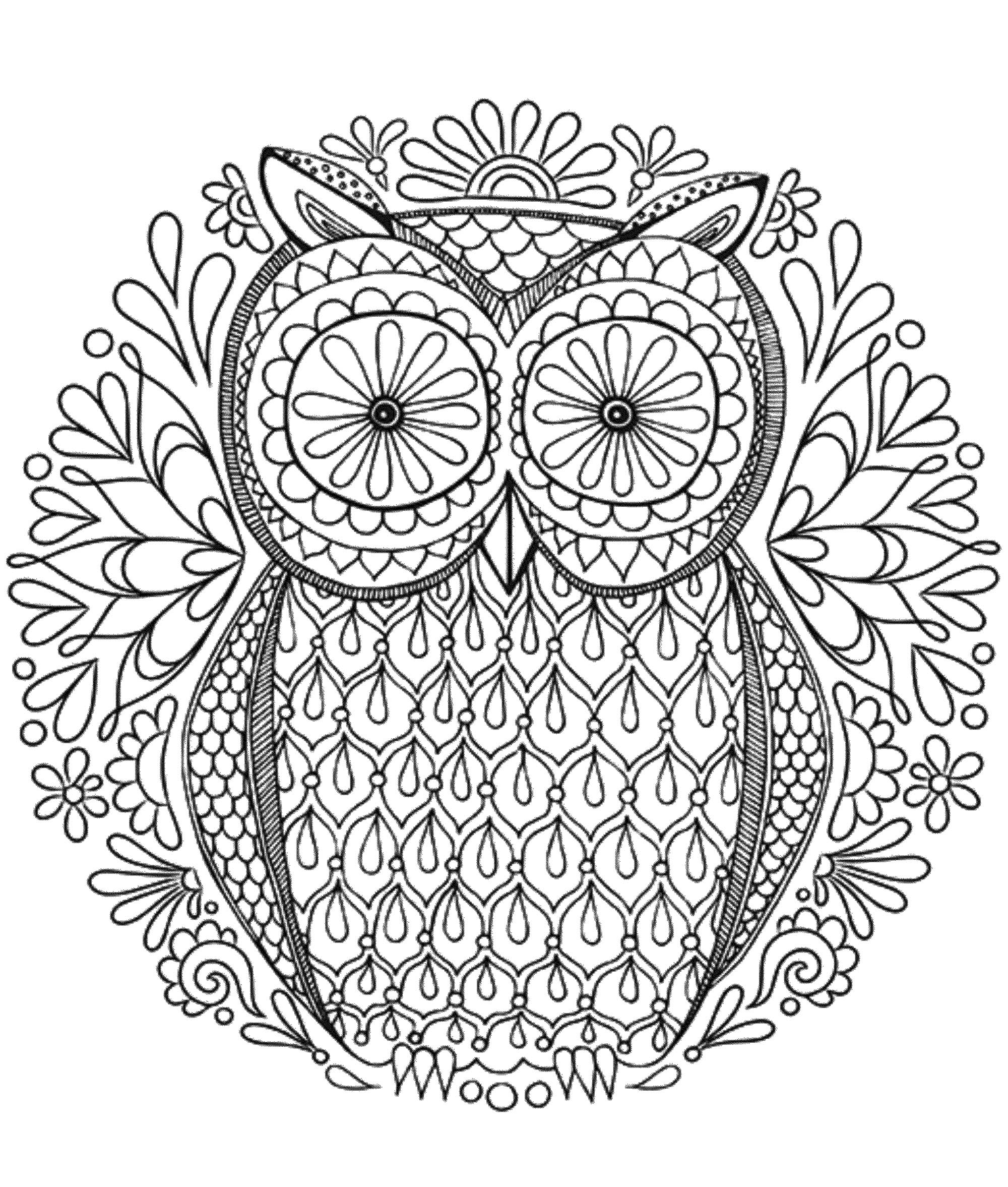 mandala coloring pages for adults free flower mandala coloring pages best coloring pages for kids coloring free mandala for pages adults