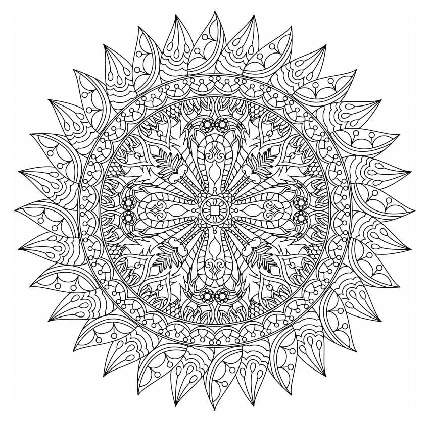 mandala coloring pages for adults free mandala royal malas adult coloring pages for coloring mandala free adults pages