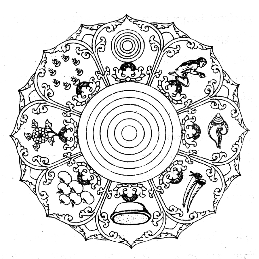 mandala coloring pages for adults free printable mandala coloring pages for adults best adults pages coloring for mandala