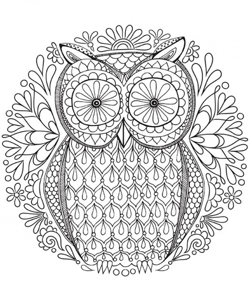 mandala coloring pages for adults free simple floral mandala mandalas adult coloring pages pages coloring mandala adults for free