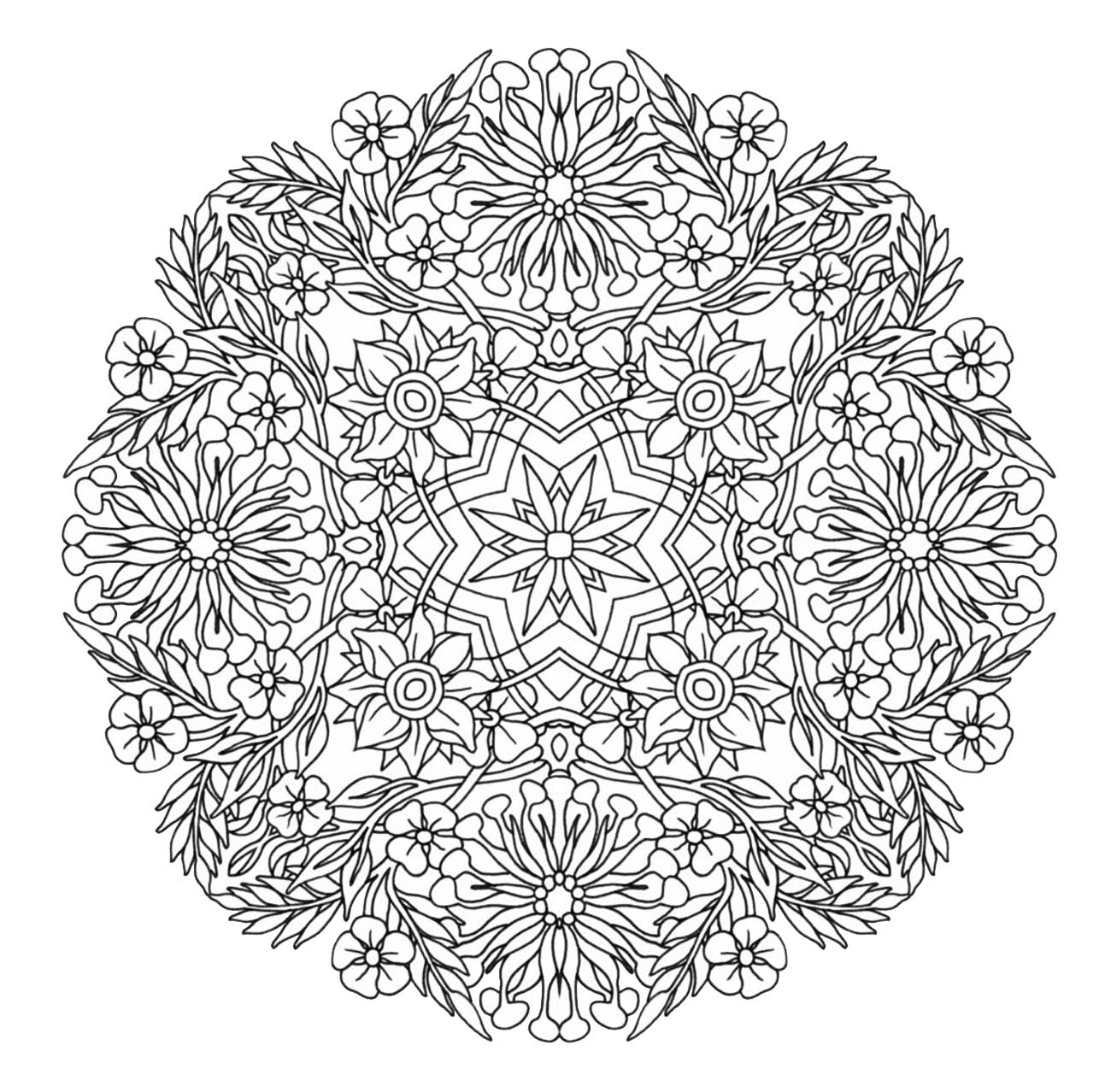 mandala coloring pages for adults free zodiac coloring pages best coloring pages for kids mandala free adults pages for coloring