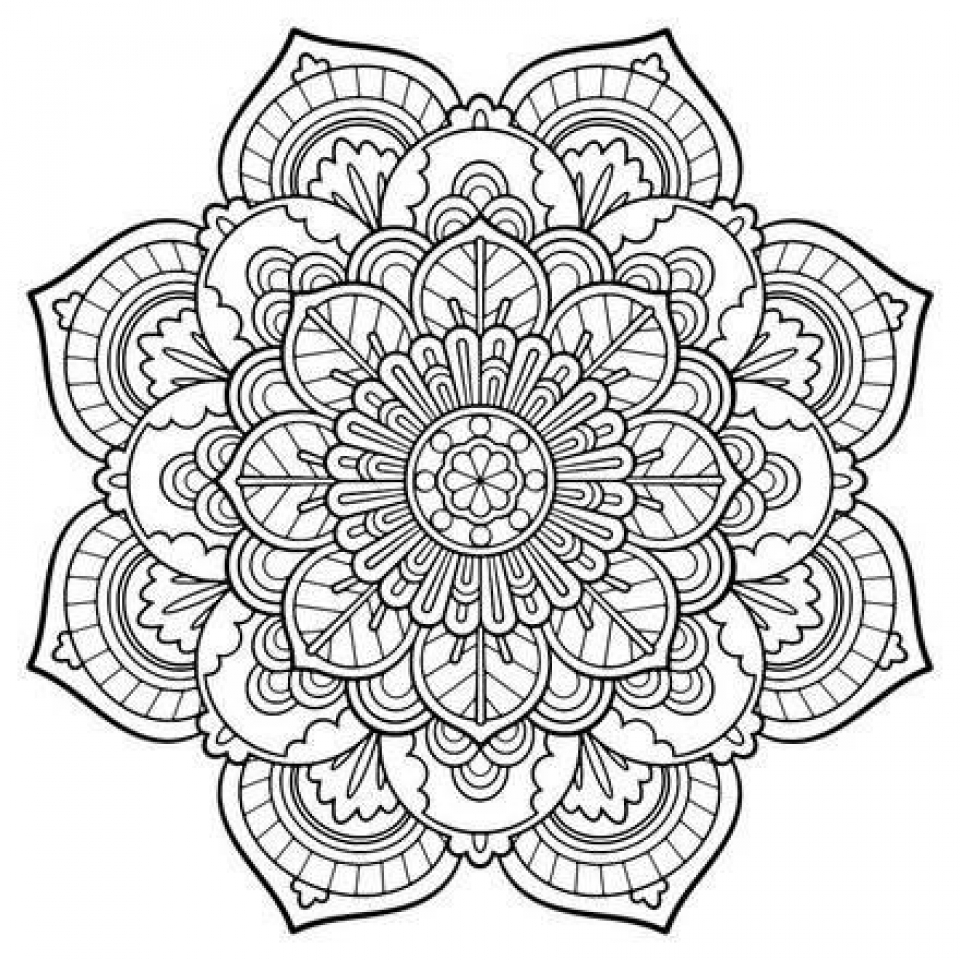 mandala coloring pages for adults get this free mandala coloring pages for adults 42893 mandala adults for pages coloring