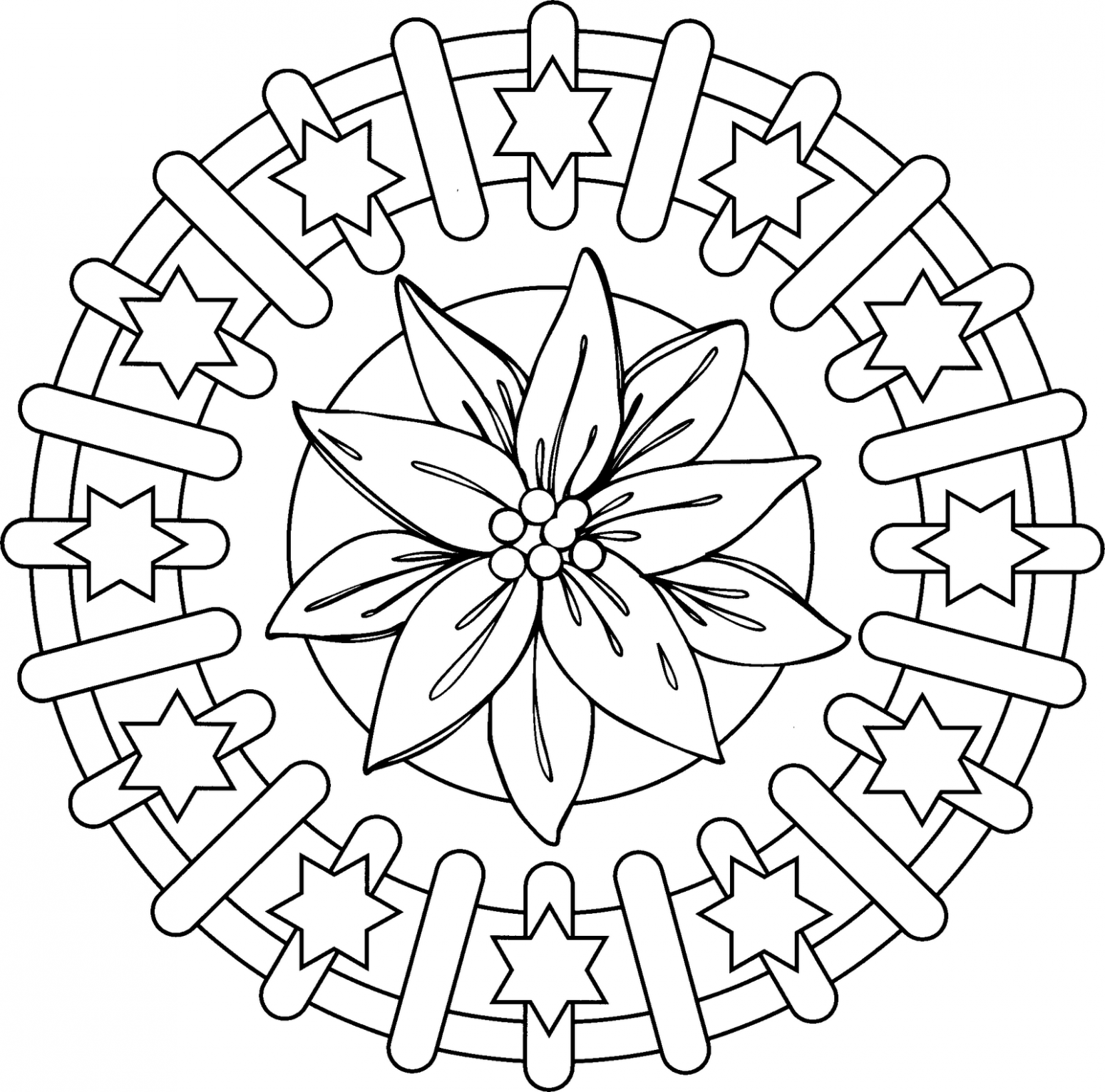 mandala coloring pages for adults printable mandalas for adults coloring adults pages for mandala