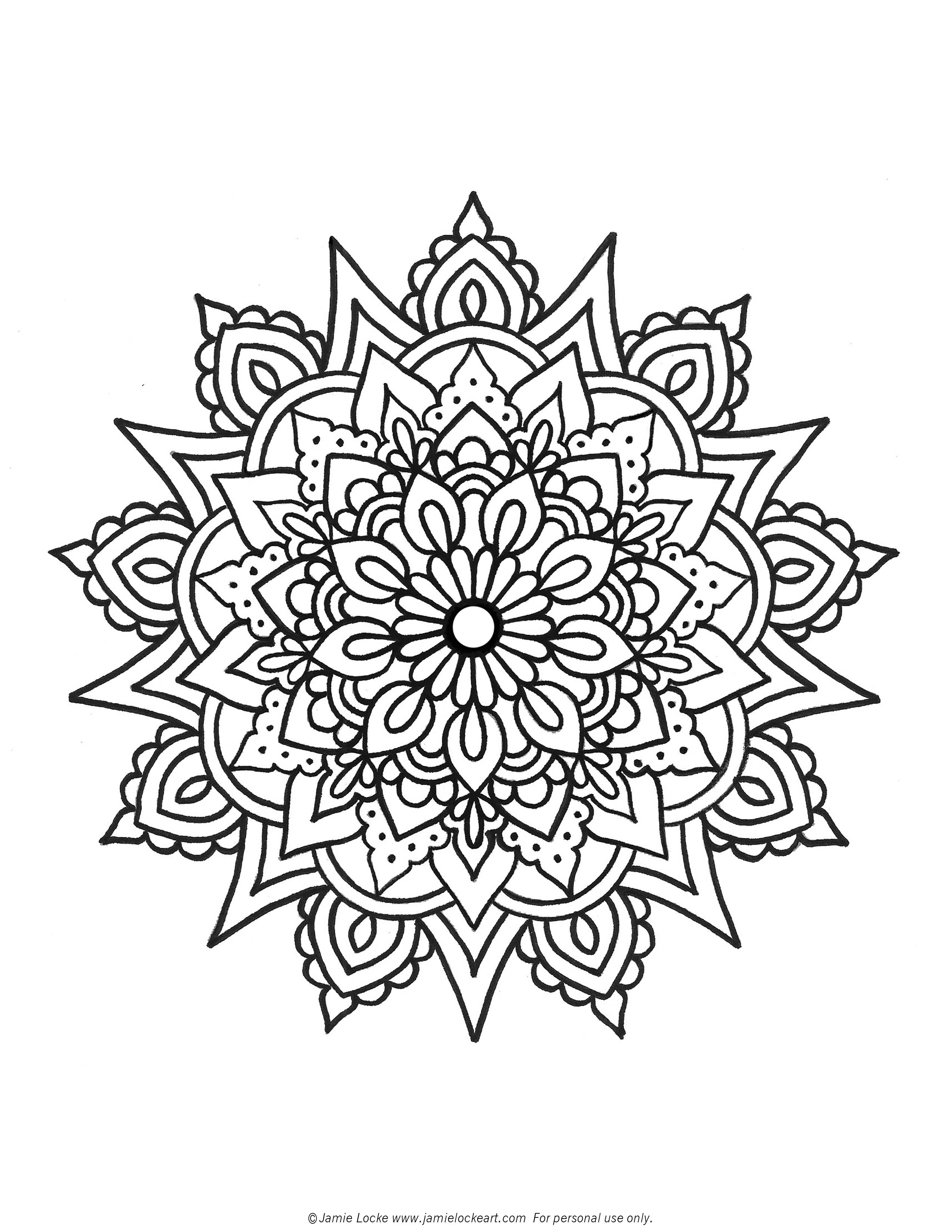mandala lines the meaning and symbolism of the word mandala mandala lines