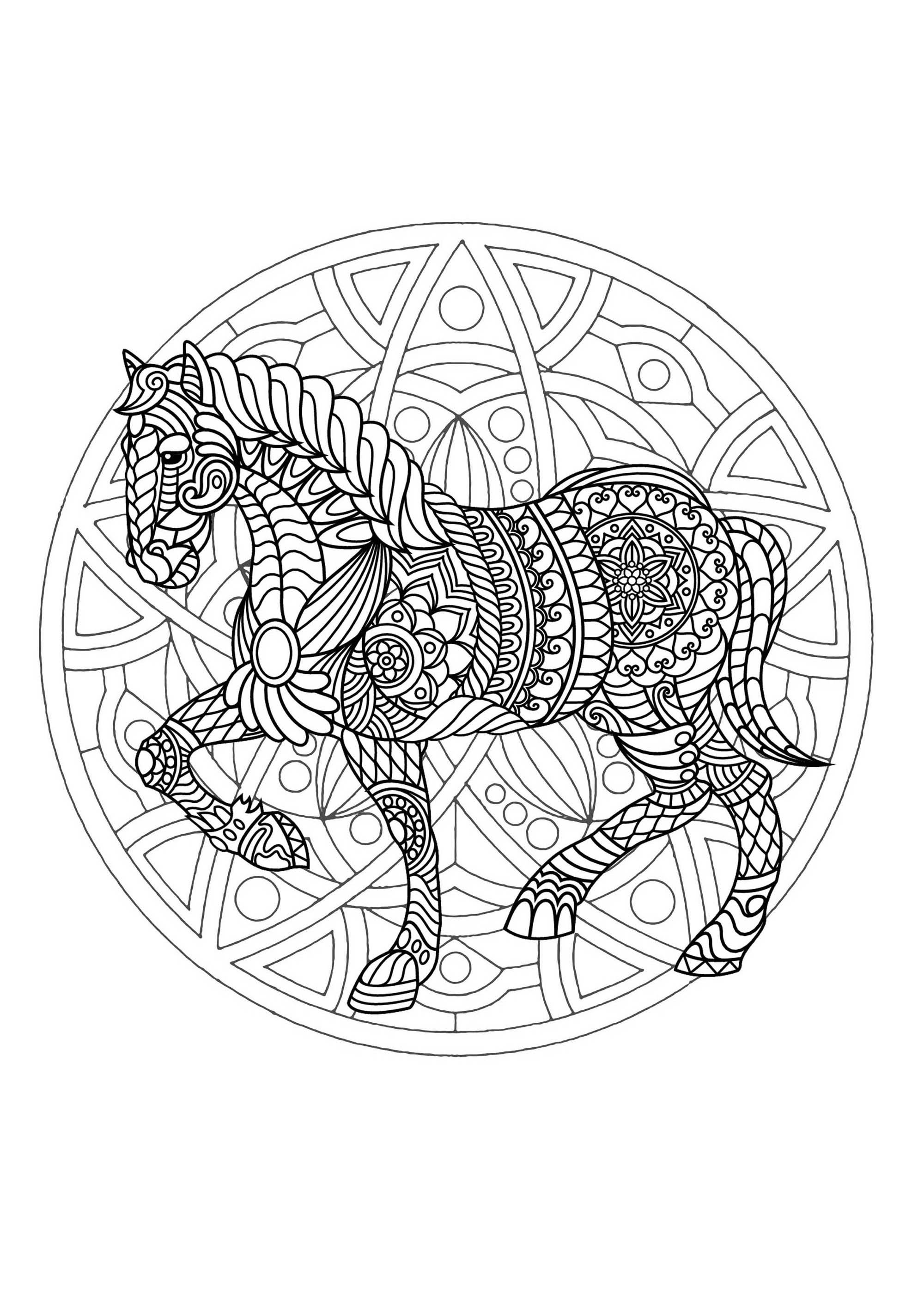 mandalas coloring pages color your stress away with mandala coloring pages skip pages mandalas coloring