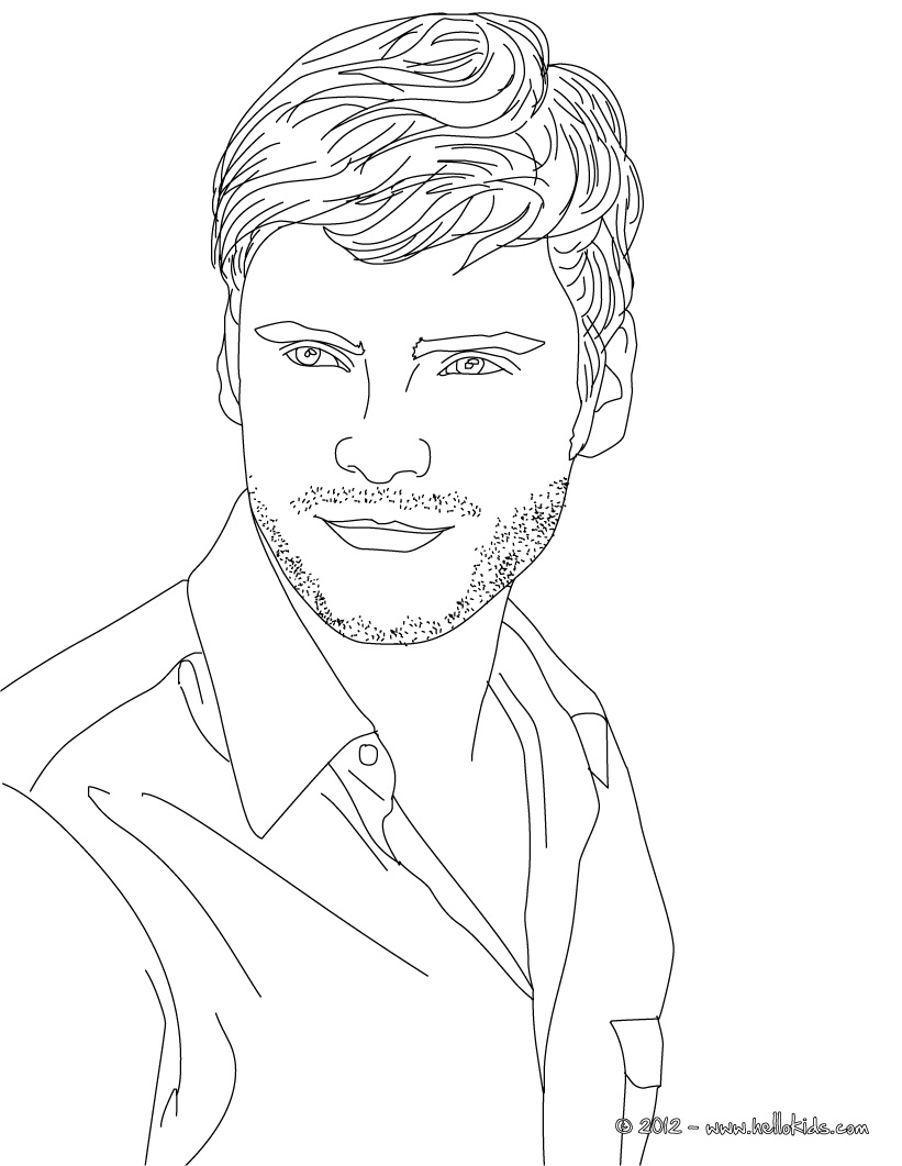 mans face coloring page coloring page man39s face free printable coloring pages coloring mans face page