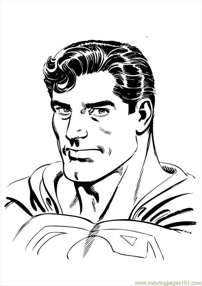 mans face coloring page empty face clipartsco page face coloring mans
